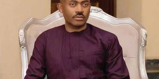 PDP aspirant in Anambra pledges to tackle ghost workers