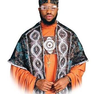 Stan Nze: I saw Ramsey Nouah as a movie god | The Nation News Nigeria