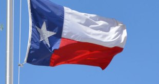 Texas GOP Chair Is Lying To Texans And Telling Them They Can Secede