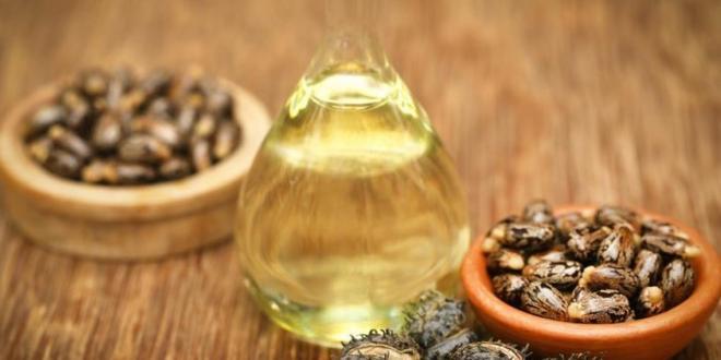 5 body-boosting benefits of castor oil