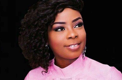 Bodex holds media 2021 social media hangout | The Nation News Nigeria