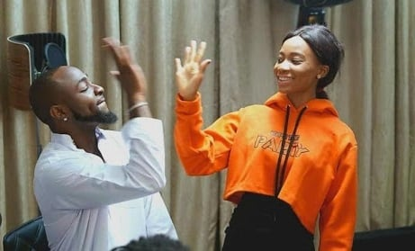 davido-in-free-collabo-with-vskit-influence-twist-berry
