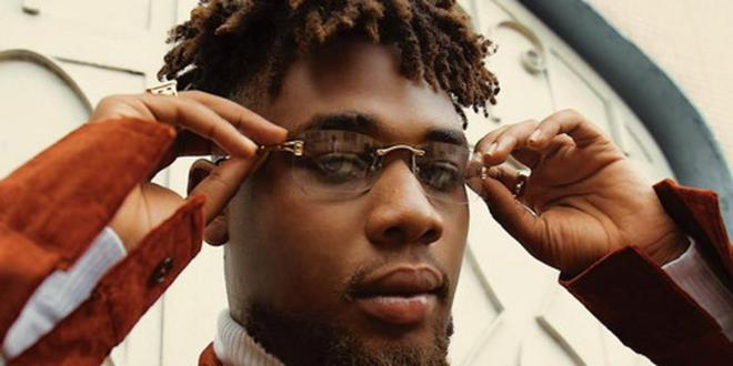 Did Buju hint at an exit from Burna Boy's label on new single, 'Outside'?