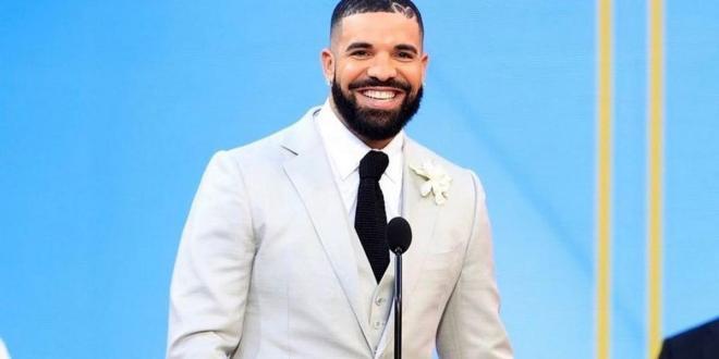 Drake named artist of the Decade at Billboard Music Awards 2021