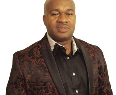 EJIKE OKOYE : Nollywood reshaped my life   The Nation News Nigeria