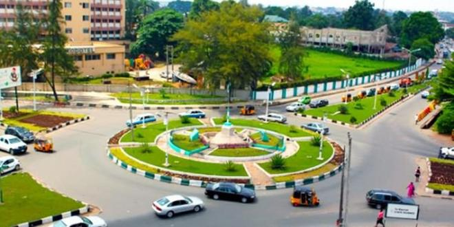 Economic activities paralysed in Imo, travelers stranded in Onitsha due to IPOB's sit-at-home order