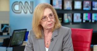 Ex-Trump Exec: Former President Won't Hesitate to Throw Allen Weisselberg Under the Bus