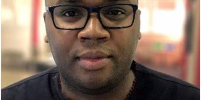 IrokoTv boss, Jason Njoku Shares His Unusual Experience Everytime He Travels
