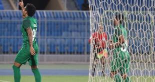 Istiqlol become first Tajik club into Asian Champions League last 16