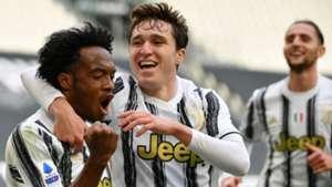 Juventus v Internazionale Live Commentary & Result, 15/05/2021, Serie A | Goal.com
