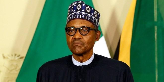 President Buhari calls late Chief of Army Staff, Ibrahim Attahiru