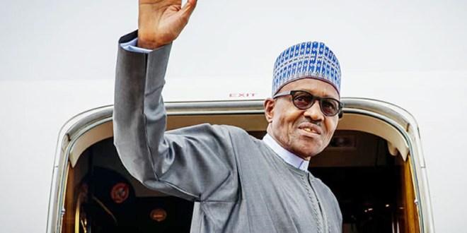 President Buhari to visit Ghana over Mali crisis