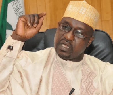 ?They won?t go free?- President Buhari asks security agencies to go after Ahmed Gulak?s killers