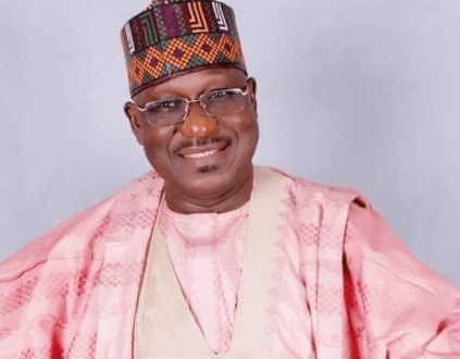 Update: Imo police describe killers of ex-presidential aide Ahmed Gulak as bandits, say he left hotel without any security escort