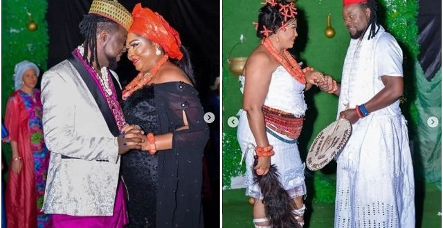 viral-photos-of-rita-daniels-marriage-from-movie-scene-son