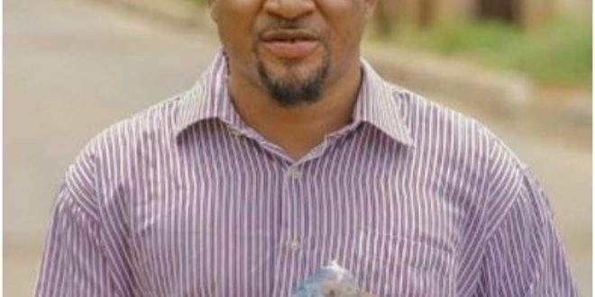 What Is Left For A Common Man? – Actor Walter Reacts To The New Cost Of 'Pure' Water
