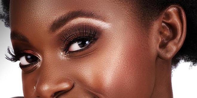 2 natural ways to grow eyelashes fast
