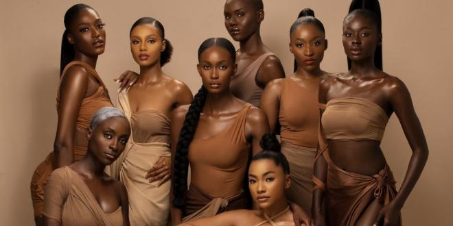 Beauty Review: Zaron's new product is perfect for Nigerian and black women