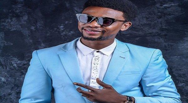 Comedian I Go Dye writes AGF, seeks return of Ibori loot to Delta