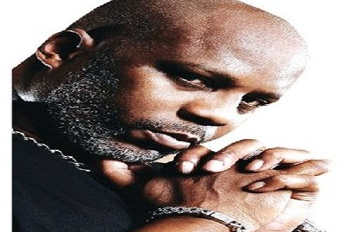 DMX to get special honour at 2021 'BET Awards'