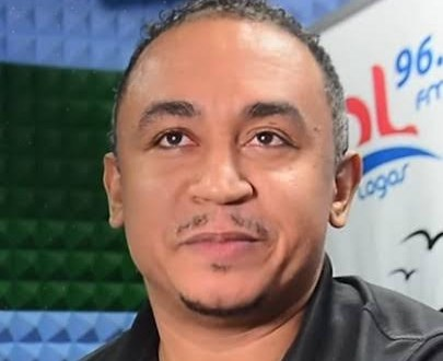 Daddy Freeze says women do not beautify themselves for men, rather they do it because they are in competition with fellow women