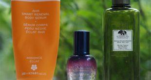 Empties | British Beauty Blogger