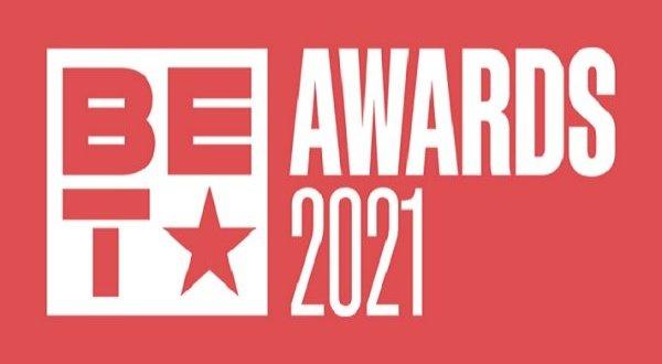 Full list of BET Awards 2021 winners | The Nation Nigeria