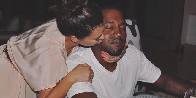Kim Kardashian says she feels like a failure and loser after 3rd failed marriage