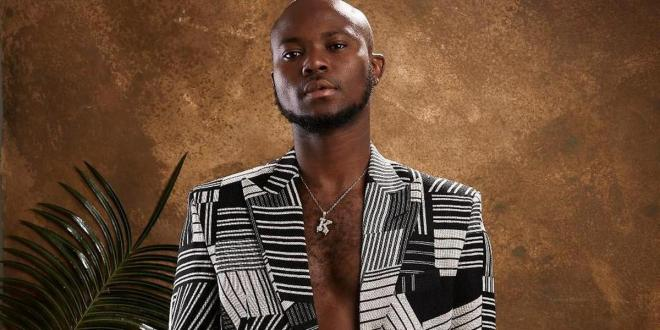 King Promise: Scaling heights with an African identity [Pulse Interview]