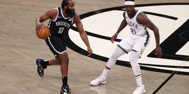 NBA playoff bracket 2021: Updated TV schedule, scores, results for Round 2