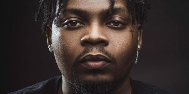 Phyno, Jaywillz, Fave and Layydoe set to feature on Olamide's 11-track upcoming album, 'UY SCUTI'