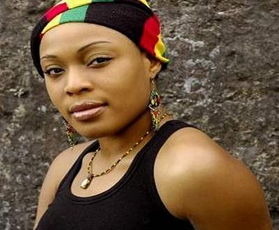 Ras Kimono's biography for launch three years after demise