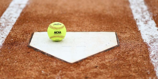 SEC Teams to Compete in Women's College World Series
