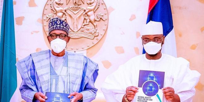 'Security more important than economic development' - Pantami