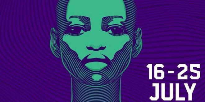 Talents Durban unveils new participants for 14th edition
