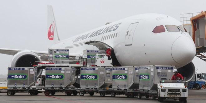 The politics of Japan's Taiwan vaccine donation