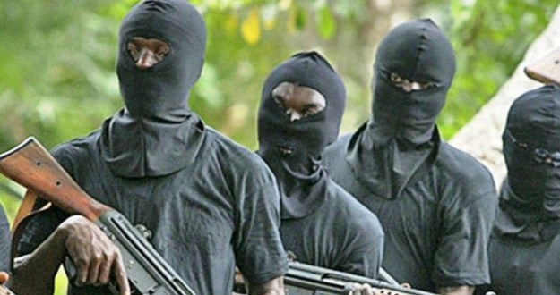 Three year old abducted alongside 136 Ilamiyya students in Niger state dies in captivity