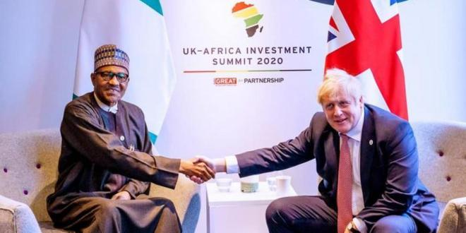 UK, Canada, EU, Ireland, U.S mount pressure on Buhari to reverse Twitter ban