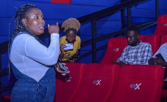 viewers-thrilled-as-fast-and-furious-9-screens-in-lagos