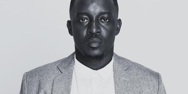 'We love you, you are part of us' - MI Abaga tells Igbos after Buhari's controversial statement