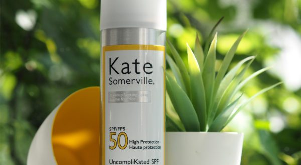 What SPF Can I Use Over Make Up?   British Beauty Blogger