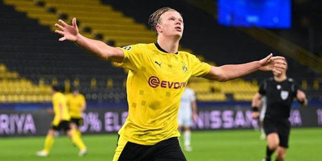 What next if Chelsea don't sign Haaland? [Pulse Contributor's Opinion]