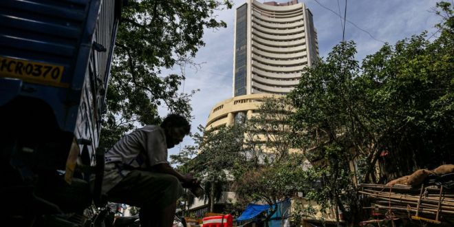 India's IPO frenzy sends bankers in a work overdrive