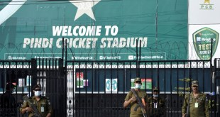 Pakistan rules out New Zealand boycott in T20 Cricket World Cup