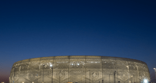 2022 World Cup: Khalifa International Stadium to Al Thumama - How many stadiums have been launched?