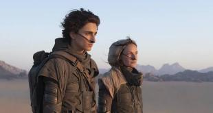 Dune's cinematic excellence deserves every credit it gets