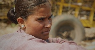 Why are so many Indian sugarcane cutters removing their wombs?