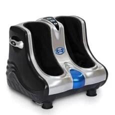 Best Foot and Leg Massager Machine India 2020