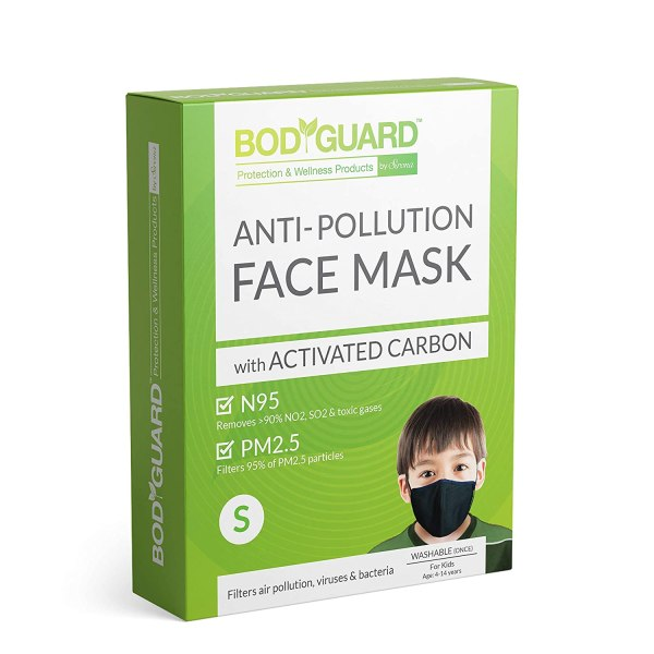 Face Mask for Covid-19