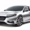 2019 Honda Insight Hybrid, MPG, Release date, Price